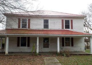 Casa en ejecución hipotecaria in Stokes Condado, NC ID: F4133523