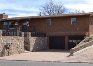 Casa en ejecución hipotecaria in Santa Fe Condado, NM ID: F4133548