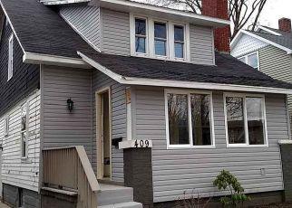 Foreclosure Home in Alma, MI, 48801,  W CENTER ST ID: F4133572