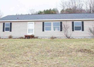 Casa en ejecución hipotecaria in Emmet Condado, MI ID: F4133588