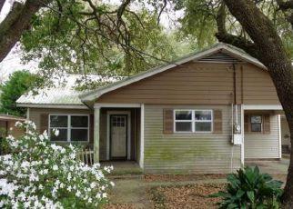 Casa en ejecución hipotecaria in New Iberia, LA, 70563,  MCILHENNY ST ID: F4133608