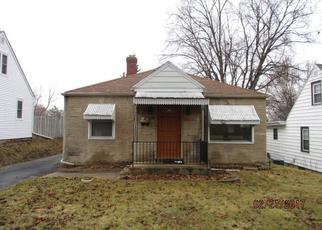 Casa en ejecución hipotecaria in Rockford, IL, 61108,  17TH AVE ID: F4133643