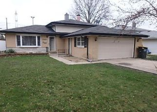 Casa en ejecución hipotecaria in Lansing, IL, 60438,  191ST ST ID: F4133656