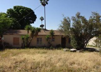 Foreclosure Home in San Bernardino, CA, 92407,  W 2ND AVE ID: F4133723