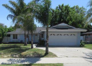 Casa en ejecución hipotecaria in Riverside, CA, 92504,  WALTER ST ID: F4133724
