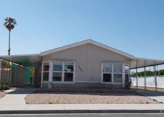 Casa en ejecución hipotecaria in Hemet, CA, 92543,  S LYON AVE ID: F4133726