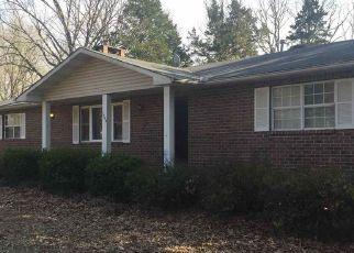 Casa en ejecución hipotecaria in Baxter Condado, AR ID: F4133731