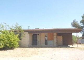 Casa en ejecución hipotecaria in Tucson, AZ, 85711,  S ROSEMONT AVE ID: F4133738
