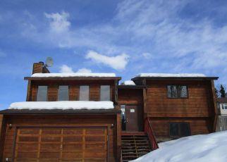 Casa en ejecución hipotecaria in Eagle River, AK, 99577,  NULATO CIR ID: F4133739