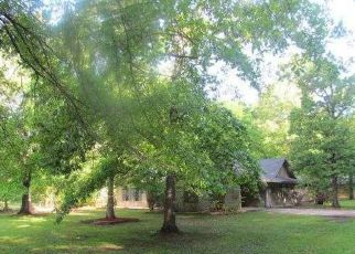 Foreclosure Home in Crossett, AR, 71635,  BELL BRANCH RD ID: F4133882