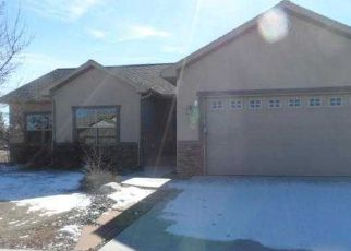 Casa en ejecución hipotecaria in Montrose, CO, 81403,  RIVER ROCK DR ID: F4133903
