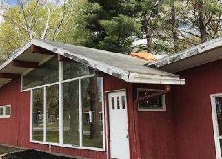 Foreclosure Home in Terre Haute, IN, 47802,  E BARBARA LN ID: F4133990