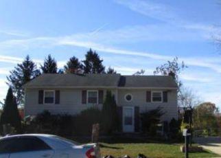 Casa en ejecución hipotecaria in Owings Mills, MD, 21117,  HAMMERSHIRE RD ID: F4134069