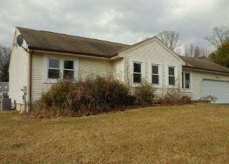 Foreclosure Home in New Castle county, DE ID: F4134175
