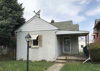 Casa en ejecución hipotecaria in York, PA, 17403,  E PROSPECT ST ID: F4134187
