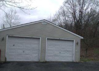 Casa en ejecución hipotecaria in Schoharie Condado, NY ID: F4134231
