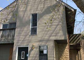 Casa en ejecución hipotecaria in Newark, DE, 19702,  DICKENS TER ID: F4134244