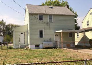 Casa en ejecución hipotecaria in Salem Condado, NJ ID: F4134249
