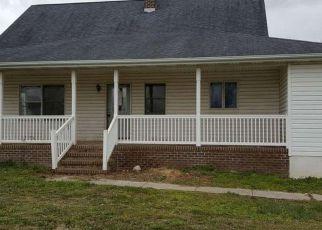 Casa en ejecución hipotecaria in Dover, DE, 19904,  ROSE VALLEY SCHOOL RD ID: F4134279