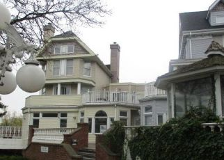 Casa en ejecución hipotecaria in Monmouth Condado, NJ ID: F4134300