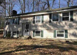 Casa en ejecución hipotecaria in Milford, NH, 03055,  SUMMER ST ID: F4134308