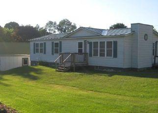 Casa en ejecución hipotecaria in Rutland Condado, VT ID: F4134309