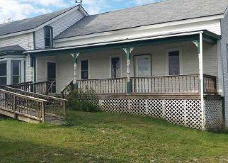 Casa en ejecución hipotecaria in Addison Condado, VT ID: F4134320