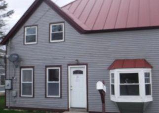 Casa en ejecución hipotecaria in Rutland Condado, VT ID: F4134323