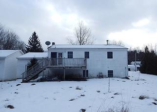 Casa en ejecución hipotecaria in Chittenden Condado, VT ID: F4134325