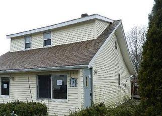 Casa en ejecución hipotecaria in Brockton, MA, 02302,  GUILD RD ID: F4134336