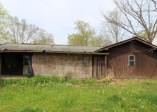 Casa en ejecución hipotecaria in Cabell Condado, WV ID: F4134355