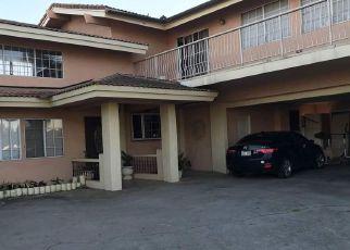 Casa en ejecución hipotecaria in Kahului, HI, 96732,  S PAPA AVE ID: F4134383