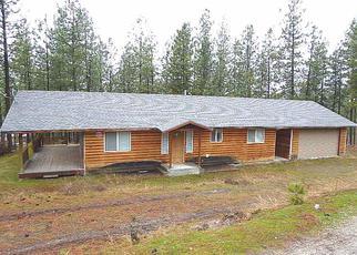 Casa en ejecución hipotecaria in Stevens Condado, WA ID: F4134447