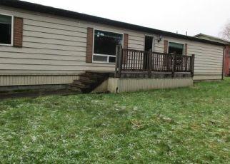 Casa en ejecución hipotecaria in Lewis Condado, WA ID: F4134448