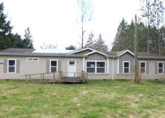 Casa en ejecución hipotecaria in Snohomish, WA, 98290,  DUBUQUE RD ID: F4134459