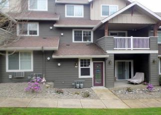 Casa en ejecución hipotecaria in Vancouver, WA, 98664,  SE 17TH CIR ID: F4134460