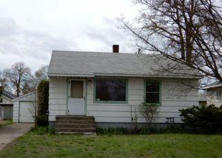 Foreclosure Home in Spokane, WA, 99207,  N REGAL ST ID: F4134461
