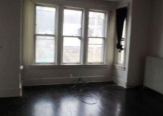 Casa en ejecución hipotecaria in Albany, NY, 12202,  BENJAMIN ST ID: F4134482