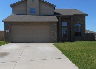 Casa en ejecución hipotecaria in Bell Condado, TX ID: F4134491