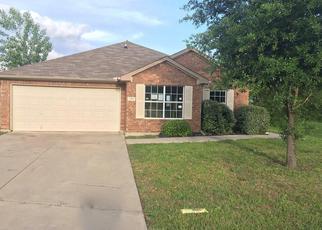 Casa en ejecución hipotecaria in Collin Condado, TX ID: F4134495