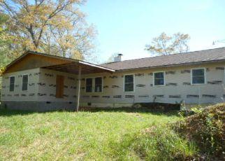 Casa en ejecución hipotecaria in Oak Ridge, TN, 37830,  W GENEVA LN ID: F4134514