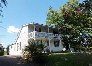 Casa en ejecución hipotecaria in Mcnairy Condado, TN ID: F4134518