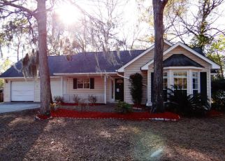 Foreclosure Home in Ladys Island, SC, 29907,  LE MOYNE DR ID: F4134528