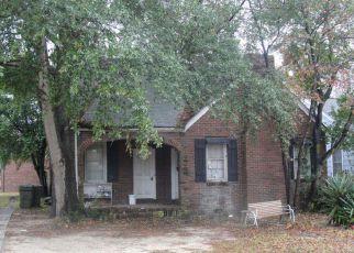 Casa en ejecución hipotecaria in Sumter, SC, 29150,  N MAGNOLIA ST ID: F4134534
