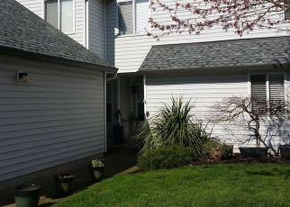 Casa en ejecución hipotecaria in Portland, OR, 97267,  SE THIESSEN RD ID: F4134561