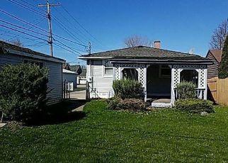 Casa en ejecución hipotecaria in Buffalo, NY, 14225,  ROSEWOOD TER ID: F4134607