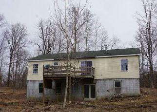 Casa en ejecución hipotecaria in Oswego Condado, NY ID: F4134624