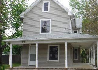 Casa en ejecución hipotecaria in Seaford, DE, 19973,  E KING ST ID: F4134648