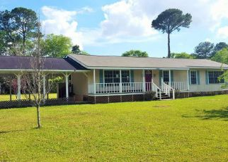 Casa en ejecución hipotecaria in Moss Point, MS, 39563,  FRANK GRIFFIN RD ID: F4134680