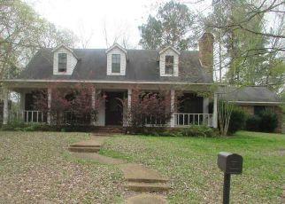 Casa en ejecución hipotecaria in Byram, MS, 39272,  CYPRESS RD ID: F4134683